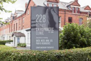 Belfast Clinic