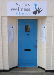 Cambridge HGV medicals location